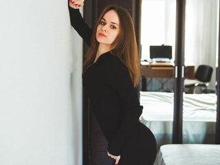 KiraDwix nude shows livejasmine