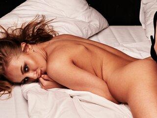 KirstenKloss webcam jasminlive jasmine