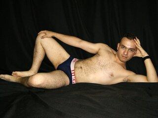 konray videos nude porn