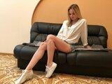 KristinaLover camshow webcam livejasmin.com