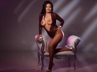 KylieSwan livesex ass naked