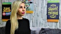 LiLiSugar livejasmin.com fuck jasmin