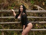LorenaMoon porn nude private
