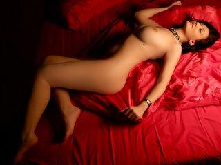 LovingReya porn jasmin naked