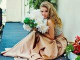 LucretiaPhos jasmin private jasmine