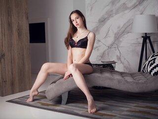 MASYniceANYA naked livejasmine ass