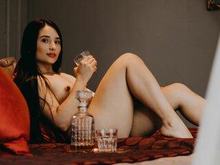 MarieKeller pussy live jasmine