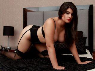 MartinaMiller pussy sex recorded