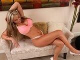 MayaGrace jasmin camshow xxx