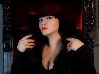 MeetTheMistres pictures xxx webcam