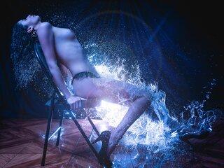 MelindaCoch photos porn livejasmine
