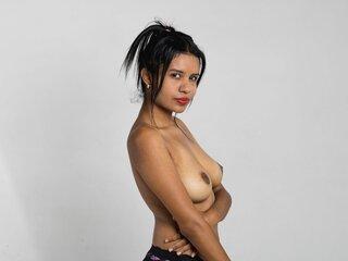 MiaLeony webcam jasmin lj