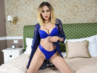 MiaRiley nude shows shows