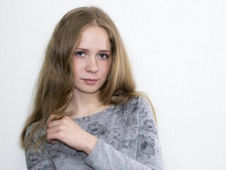 MilenaHoste amateur photos pictures