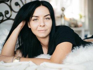 MilenaSky pics pussy amateur