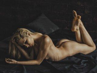 MirandaLosk ass shows naked