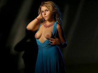 MsSelena pussy anal livejasmine