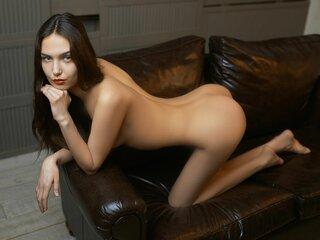 NatashaShayk jasmin xxx camshow
