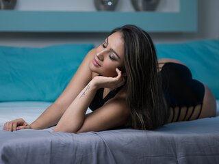 NinaWalkers pictures livesex toy