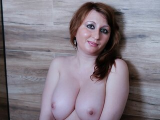 OlgaRose recorded webcam shows