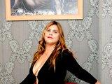 OliviaLewis online show webcam