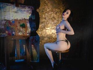 OliviaSoul cam video video