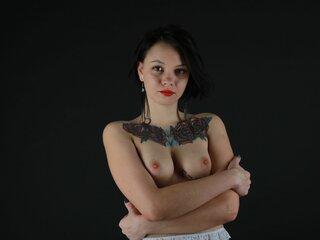 RaeFox anal camshow porn