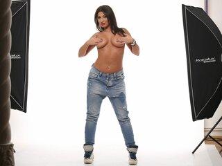 RayleneRae lj video naked