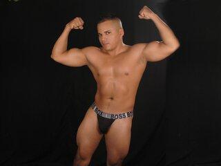 ranmastrong nude private ass