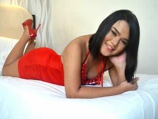 RbKhalifa shows jasmin sex