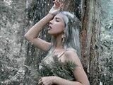 ScarlettSam show online lj