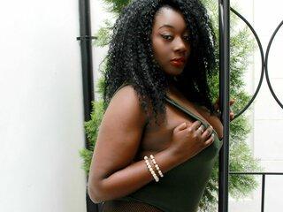 Shaquyla camshow pictures livejasmine