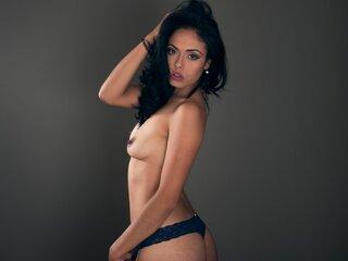 SofiaDuque videos free nude