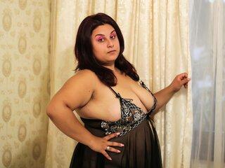 SonyaLara fuck ass anal