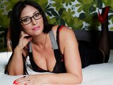 SophiaxLovely adult online pictures