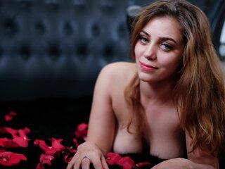 SophieSoSweet real porn lj