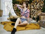 StarAmber pictures sex cam