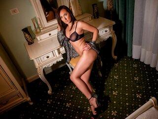StephanieTales livejasmin.com shows ass