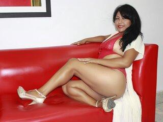 stefanyking amateur jasmine xxx