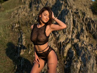 SuperbBianca xxx porn show