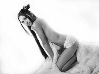 SweetyHeidi nude amateur real
