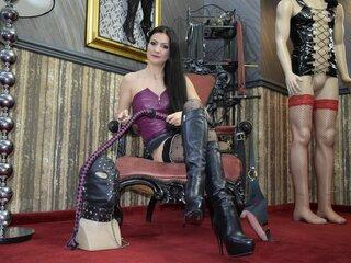 TheaFox nude livejasmin.com online