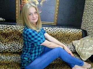 UrLovelyJEAN show jasmin webcam