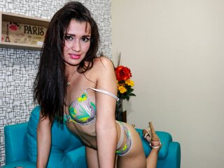 ValeriaXLorie video free shows