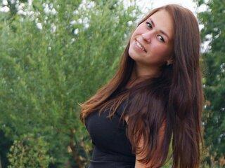 Xrisiny jasmin sex webcam